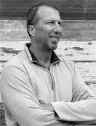 Dave Siegert