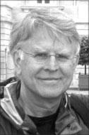 Doug Osborn